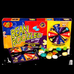 bean-boozled-boardgame