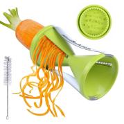 Kitchen Active Spiralizer