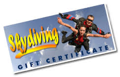 Skydiving Gift Certificate.png