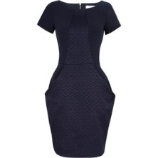 JL Black dress $37.jpg
