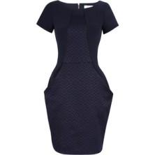 JL Black dress $37.jpg