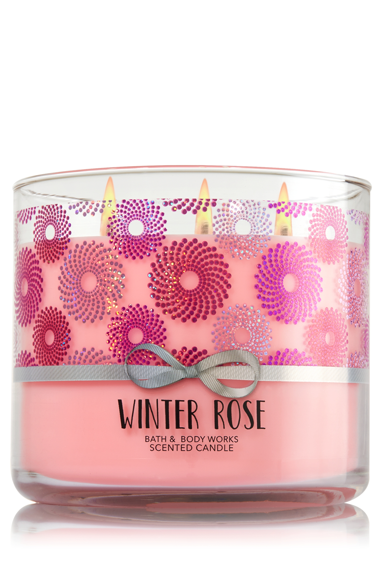 Bath And Body Works Candles Brokepartygirl